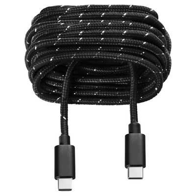 OnHand USB-C to USB-C Cable