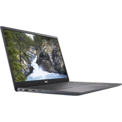 Dell Inspiron 13 5000 Laptop