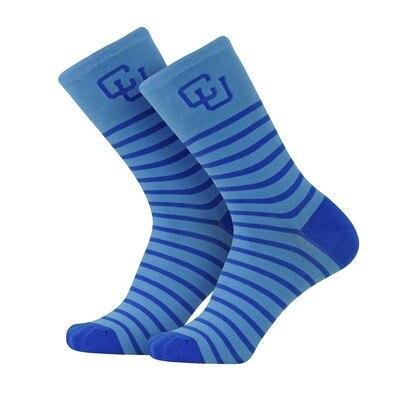 TCK LADIES DRESS CREW Sock