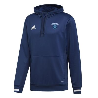 Adidas Men's Team 19 Game Hood
