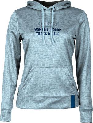 ProSphere Women's Track & Field Women's Pullover Hoodie