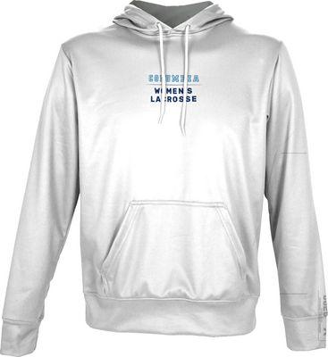 Youth Spectrum Pullover Hoodie -  Women's Lacrosse