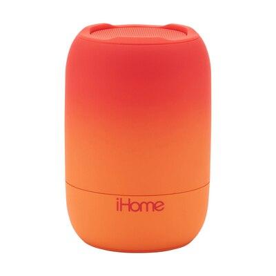 iHome IBT400RC PlayFade BT Speaker