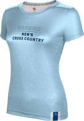 ProSphere Cross Country Women's Short Sleeve Tee