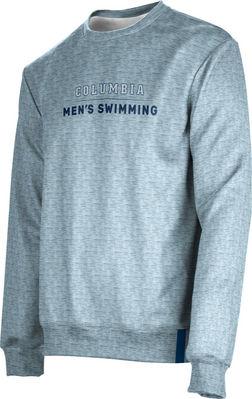 ProSphere Swimming Unisex Crewneck Sweatshirt