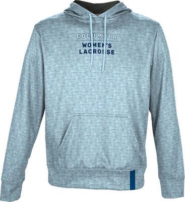 ProSphere Women's Lacrosse Unisex Pullover Hoodie
