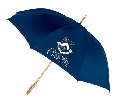 Columbia University Umbrella