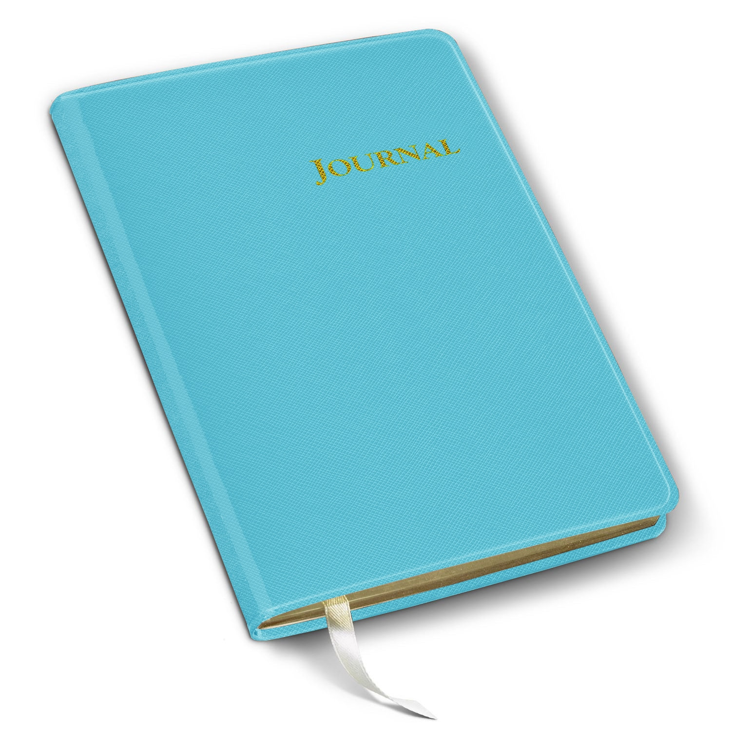 Journal 6 x 8 Leatherette