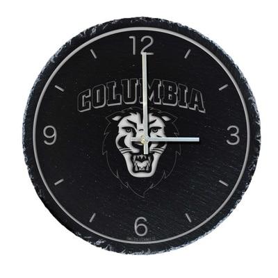 Columbia University Clock