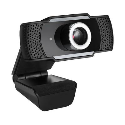 Adesso CyberTrack H4 Webcam
