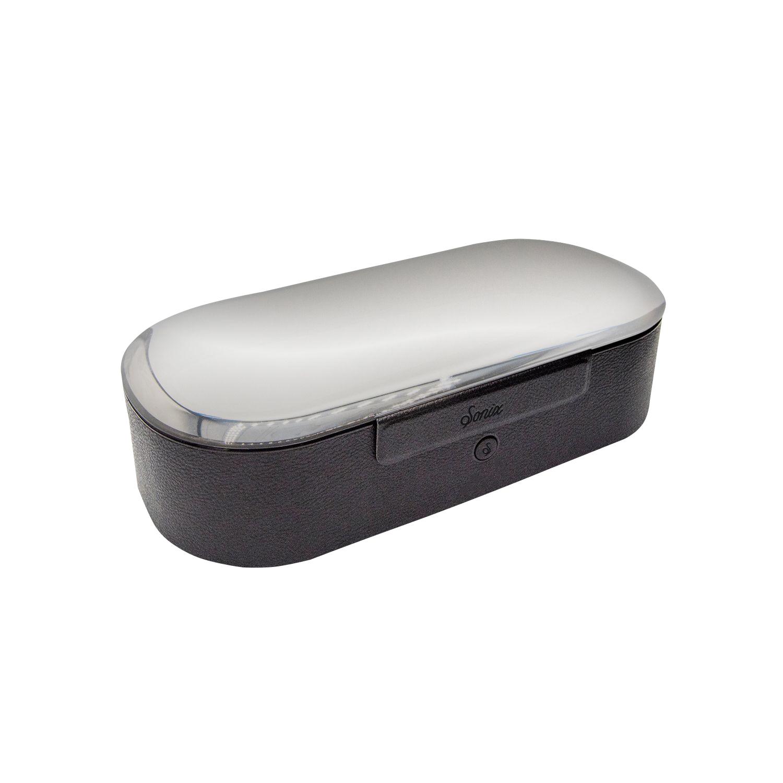 Sonix UV+O3 Santizing Box, Gunmetal