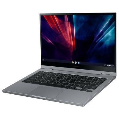 "Samsung Galaxy 2-in-1 Chromebook 2 XE530QDA-KB2US 13.3"""