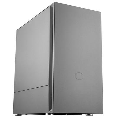 Cooler Master Silencio S400 Computer Case