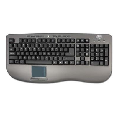 Adesso Windows Touch Pro USB Keyboard