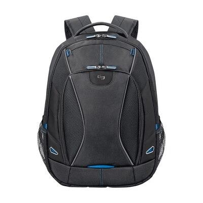 Solo NewYork Glide Backpack