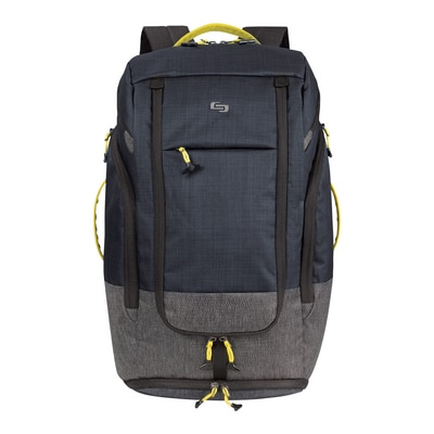 Solo NewYork Everyday Max Backpack