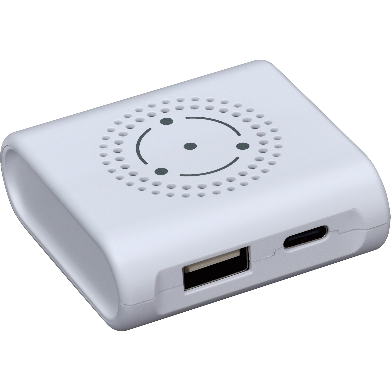 FLI Charge FLIcube PD Module