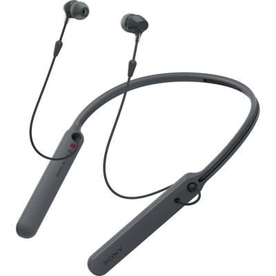 Sony C400 Wireless Earbuds