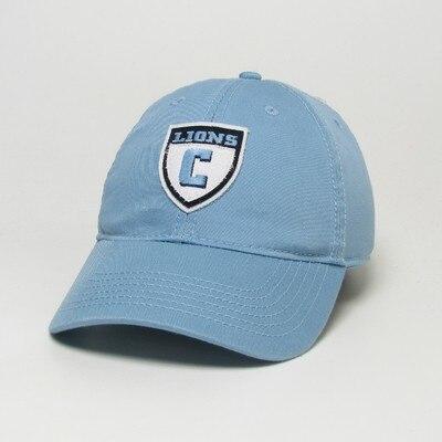Legacy EZA Fashion Hat