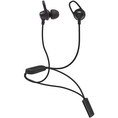 Wicked Audio Bandido Bluetooth Earbud BLK