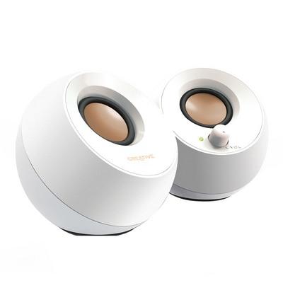 Creative Pebble 2.0 Speaker System