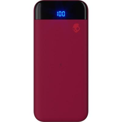 Stash Fuel Portable Battery Pack Moab