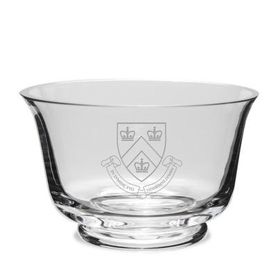 Columbia University Revere Bowl