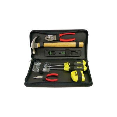 Stanley Hm&Ofic ToolKit 9 Pc