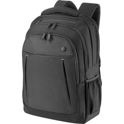 """DS HP Business Backpack for 17.3"""""""