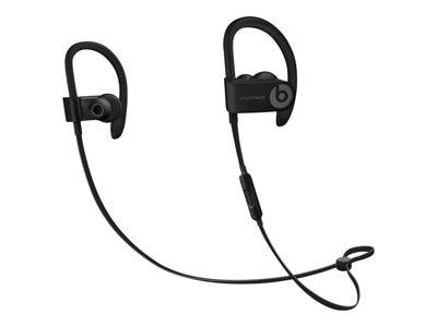 PowerBeats3 Wireless Headphone