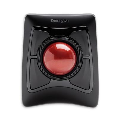 Kensington Expert Mouse Wireless Trackbal