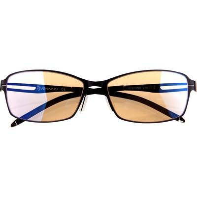 Arozzi VX-400 Visione Gaming Glasses