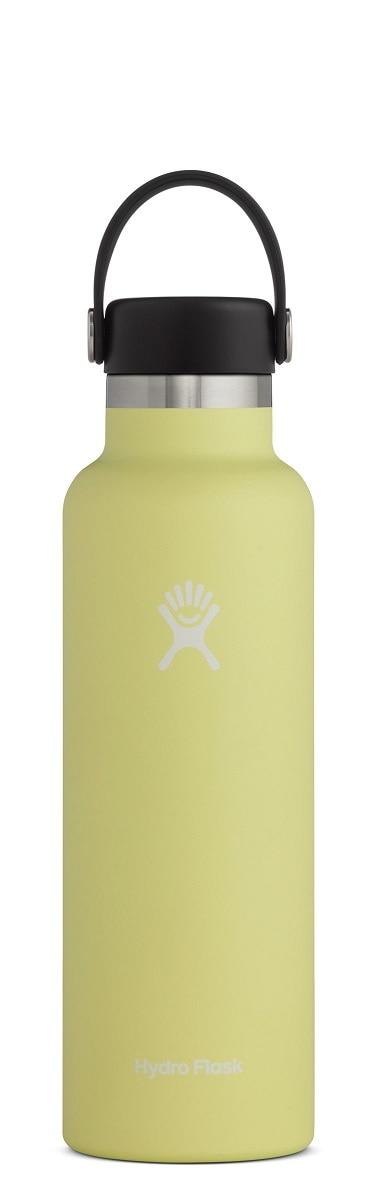 Hydro Flask 21 oz. Standard MouthPineapple