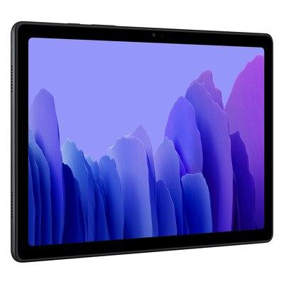 """Samsung Galaxy Tab A7 SM-T500 10.4"""" Tablet"""