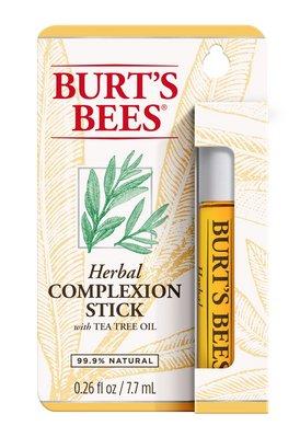 Herbal Complexion Stick (0.26 fl oz)