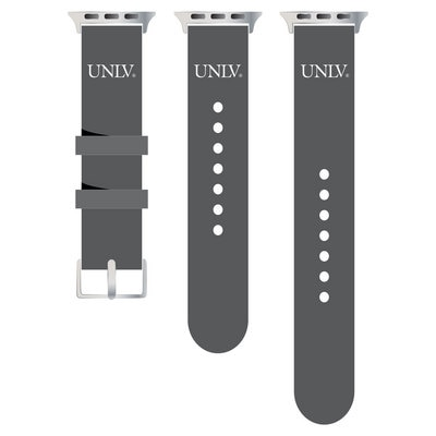 LXG Apple Band 42/44mm Grey