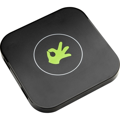 OnHand Wireless Charging Base