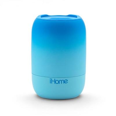 iHome IBT400LC PlayFade BT Speaker