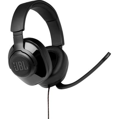 JBL Quantum 300 Gaming Headset