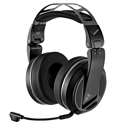 Turtle Beach Elite Atlas Aero Wireless PC Gaming Headset