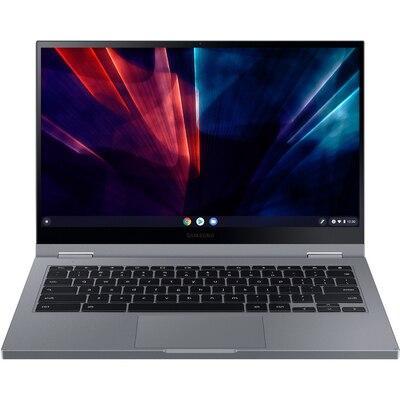 Samsung Chromebook 2 16GB/128GB 13.3in Mercury Gray