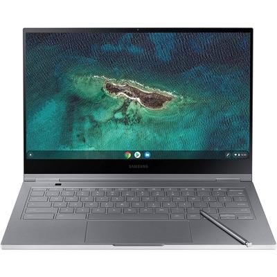 "Samsung 13.3"" Chromebook i5 Enterprise Edition"
