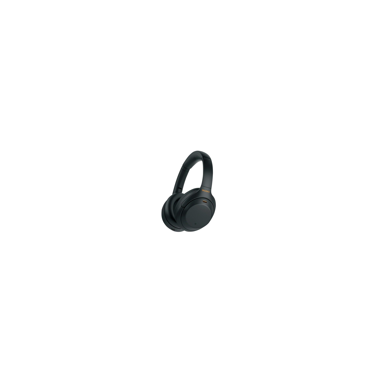 Sony Noise Canceling Overhead Headphones
