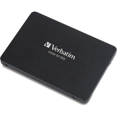 Verbatim 128GB 2.5 Internal SSD