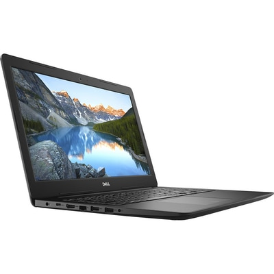 Dell Inspiron 15 i5/8/1TB