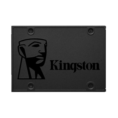 Kingston 240GB Q500 SATA3 2.5 SSD
