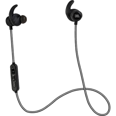 JBL Reflect Mini Bluetooth