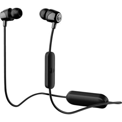 Skullcandy Jib In Ear Headphone