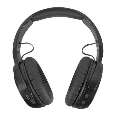 Rumble Bluetooth Speaker