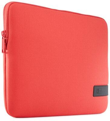 "Case Logic 13"" Macbook Sleeve Pop Rock"